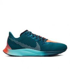 Adidasi Femei Nike Zoom Rival Fly 2 Ekiden W CN6881300