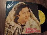 Cumpara ieftin VINIL MARIA LATARETU  DOR  DE MAMA FOARTE RAR!!! EPC 210 DISC STARE EXCELENTA