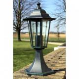 Lampă de grădină 41 cm