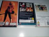 VHS Casete Video Originale Filme Bune.Celebre, Muzicale