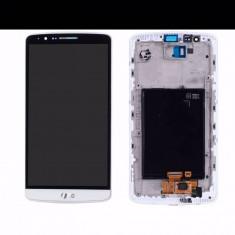Display LCD LG G3