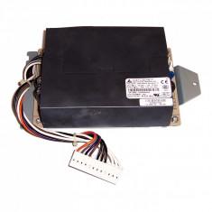 Modul alimentare Switch CISCO WS-3550 DPSN-100BP B 102W