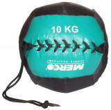 Wall Ball Classic minge fitness 10 kg