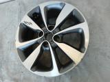 Janta aliaj Hyundai I20 An 2016-2018 cod 52910-68100