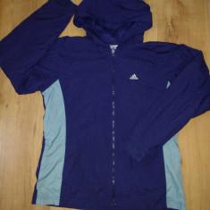 Geaca damă Adidas mărimea M