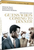 Ghici cine vine la cina? / Guess Who's Coming To Dinner - DVD Mania Film, Sony
