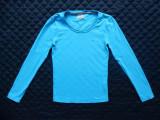 Bluza Tommy Hilfiger Denim Classic. Marime S, vezi dimensiuni exacte; ca noua