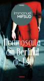 Necunoscuta din Berlinul de Est (ebook)