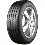 Anvelopa auto de vara 245/45R17 95W TURANZA T005, Bridgestone