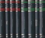 W. M. THACKERAY - BALCIUL DESERTACIUNILOR ( 2 VOL ) ( ADEVARUL )