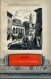 Cantarea Romaniei (Editia I)