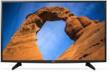 Televizor LED TV LG, 108 cm, 43LK5100PLA, Full HD