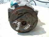 Compresor AC Delphi Opel Vectra 19/Signum/SAAB 93