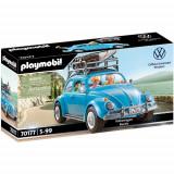 Volkswagen Beetle, Playmobil