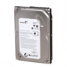 Hard disk Seagate Pipeline HD 250GB, 5400RPM, Cache 8MB, SATA2, ST3250312CS