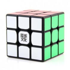 Cub rubik 3×3 GTS2 Moyu