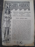 Neamul romanesc Nicolae Iorga 1906 antisemita