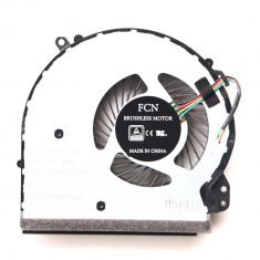 Cooler Laptop HP 17-Y