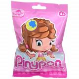 Figurina Famosa PinyPon in Punguta