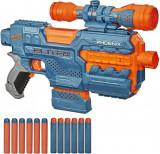 Blaster Nerf Elite 2.0 Phoenix CS6, Hasbro