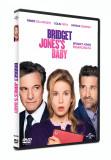 Bridget Jones insarcinata / Bridget Jones's Baby - DVD Mania Film