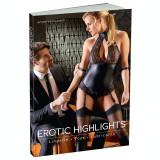 Catalog Erotica Sexshop