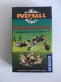 Joc Fotbal de masa, KOSMOS - Die wilden Fuballkerle: Geheimtraining