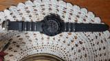 Invicta Men's 0195 Reserve Collection Bolt Chronograph Black
