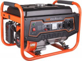 Generator Curent Electric evotools EPTO GG 2200, 2200 W, 5.5 CP