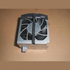 Ventilator server HP DL380 G4