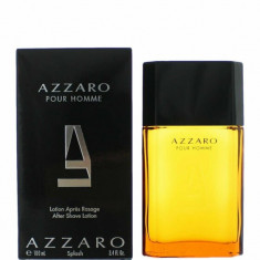Lotiune after shave Azzaro Pour Homme, 100 ml, Pentru Barbati