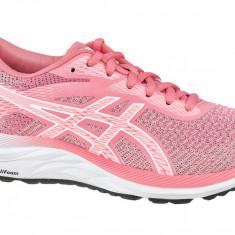 Pantofi alergare Asics Gel-Excite 6 Twist 1012A519-700 pentru Femei