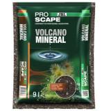 JBL ProScape Volcano Mineral 9L, 6707800, Substrat roca vulcanica