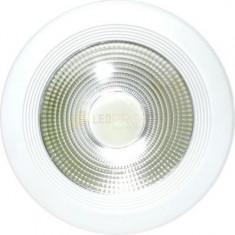 SPOT LED 20W ROTUND CC 3 IN 1