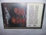 caseta audio Veche de colectie,motown love collection,vol.1,1984,T,GRATUIT