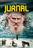 Jurnal - Lev Tolstoi/Lev Tolstoi