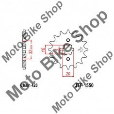 MBS Pinion fata 428 Z14, Cod Produs: JTF155014