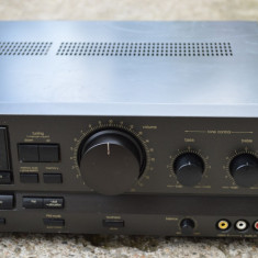 Amplificator Technics SA GX 200