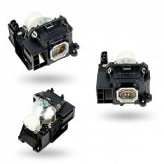 Lampa Videoproiector Nec M230, M260, M300 MO00284 LZ/NE-M260