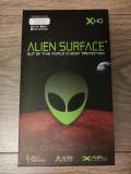 Folie de protectie Alien Surface pentru Xiaomi Mi 9T Pro (K20 Pro), Anti zgariere