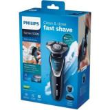 Vand Aparat de barbierit electric Philips S5672/41 NOU Garantie 2 Ani 450 Lei, 3