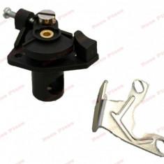 Kit reparatie acceleratie carburator motocoasa chinezesca 15mm, China