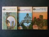 GEORGE SAND - POVESTEA VIETII MELE 3 volume