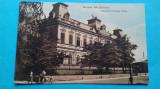 Calarasi Liceu Gimnaziu Stirbei Voda