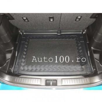 Tavita portbagaj auto dedicata Suzuki Vitara 2015-