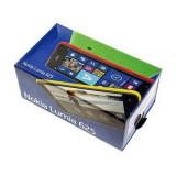 Cutie Telefon Nokia Lumia 625 Swap