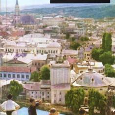 Cluj (Editia a II-a)