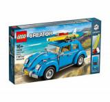 Cumpara ieftin LEGO Creator Expert - Volkswagen Beetle 10252