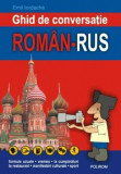 Ghid de conversatie roman-rus/Emil Iordache