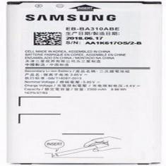 Baterie Samsung Galaxy A3 2016 EB-BA310ABE